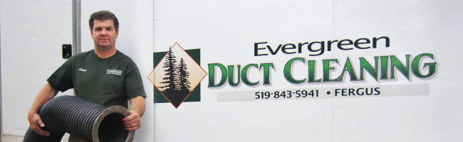 furnace-cleaning-duct-cleaning
